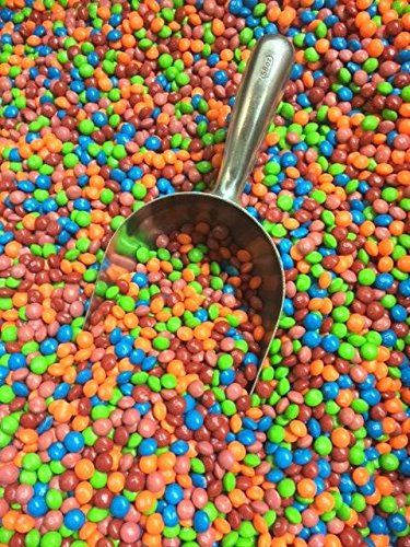New Sweet Sour Skittles Wholesale product image