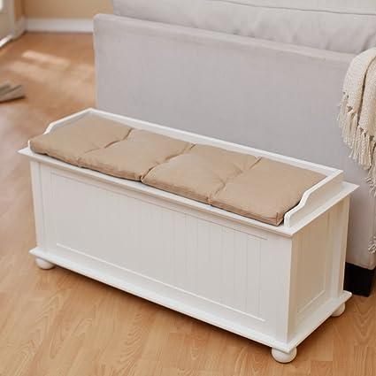 The Morgan Bench Cushion 385 X 124
