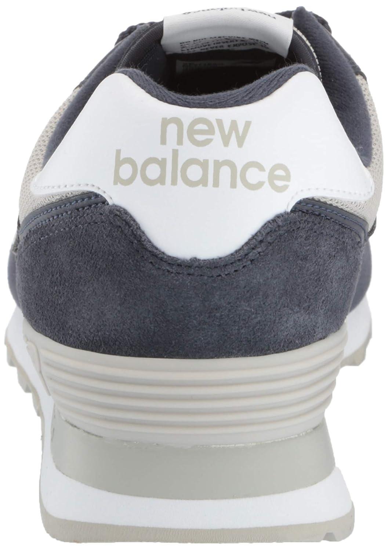 New Balance Balance Balance Herren 574v2 Turnschuhe B07BL2V9BJ 73ded7