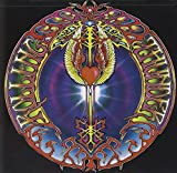 Rolling Thunder by MICKEY HART (2005-01-04)