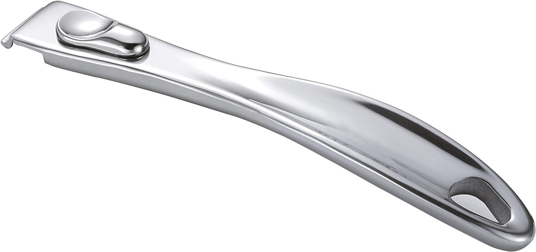 Beka Evolution 12329164 Pan Lid Glass 16 cm