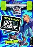 Rival (Tony Hawk: Live2Skate)