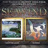 Light the Light/Seawind