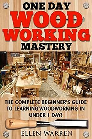 Wonderful Best 20 Cool Woodworking Projects Ideas On Pinterest
