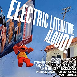 Electric Literature Aloud!