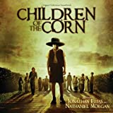 Children of the Corn CD