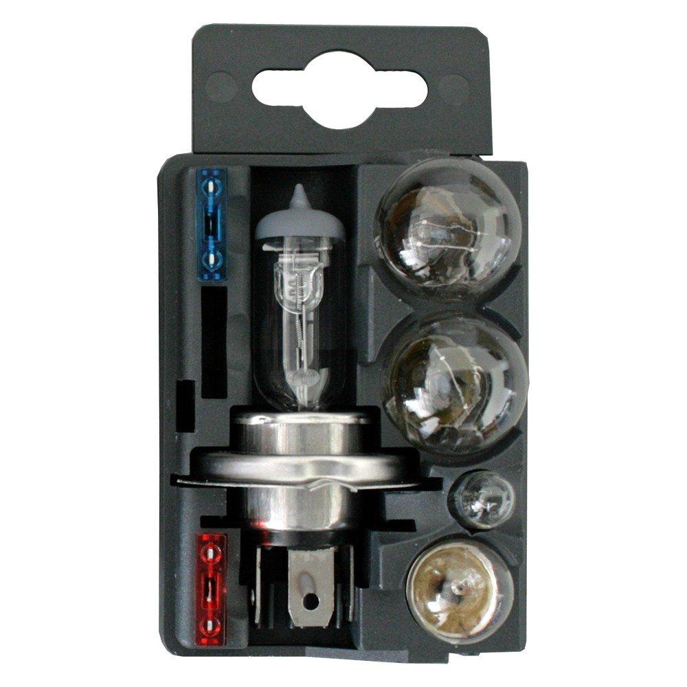 30/pezzi, codice del prodotto PMBK30 Kit universale di ricambio per lampadine