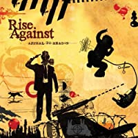 Appeal to Reason