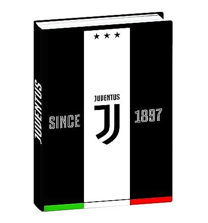 Juventus League - Agenda de bolsillo (12 meses): Amazon.es ...