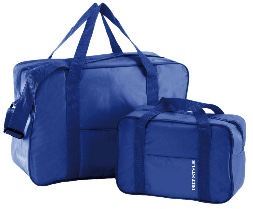 GioStyle Cool Bag, Assorti, 7.5l,25.5l