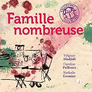 "Afficher ""Famille nombreuse"""