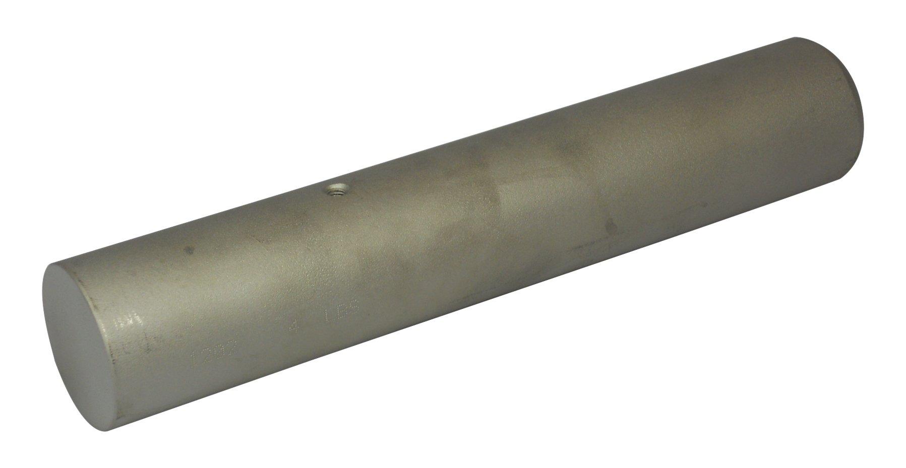 BYK-Gardner 1240 Weight, 2 lb, for Heavy-Duty Impact Tester 1120 by BYK-Gardner