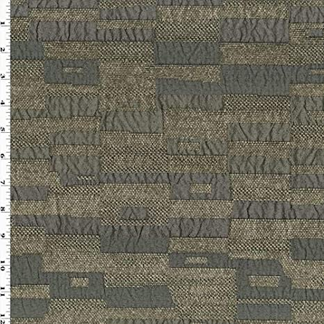 Amazon Com Grey Taupe Multi Michael John Henessy Home Decorating