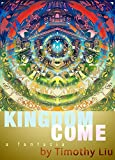 img - for Kingdom Come: A Fantasia book / textbook / text book