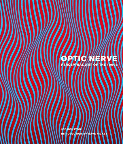 Download Optic Nerve: Perceptual Art of the 1960s ebook