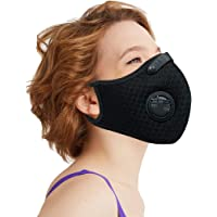 Amazon Best Sellers: Best Airsoft Masks