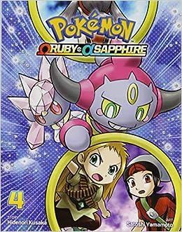 94eb8444d8a1 Pokémon Omega Ruby Alpha Sapphire