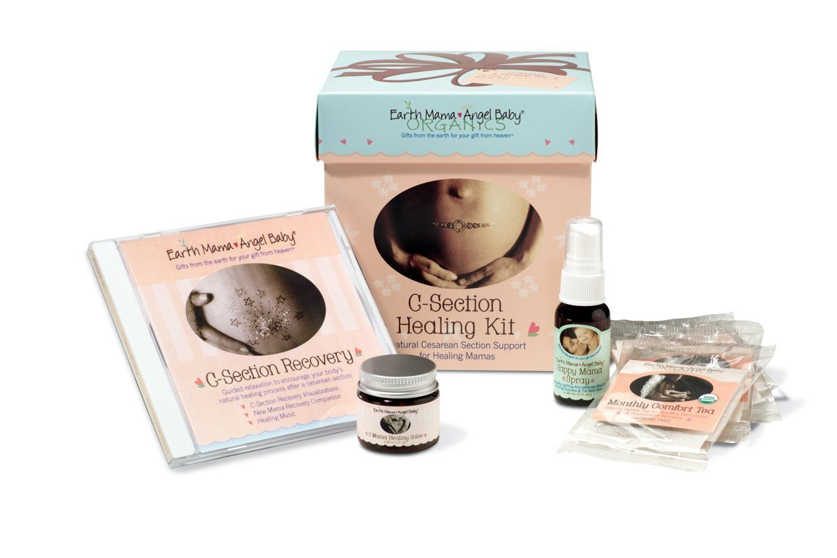 postpartum bands tips best after the and care tip mauimama recovery home bellyluv section at sectional c kit