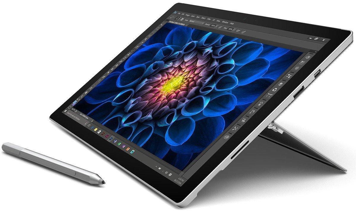 Microsoft Surface Pro amazon