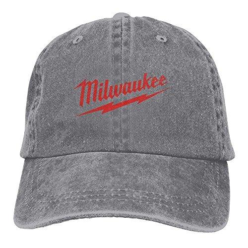 MaJack - Gorra de béisbol - para Hombre One Color Talla única