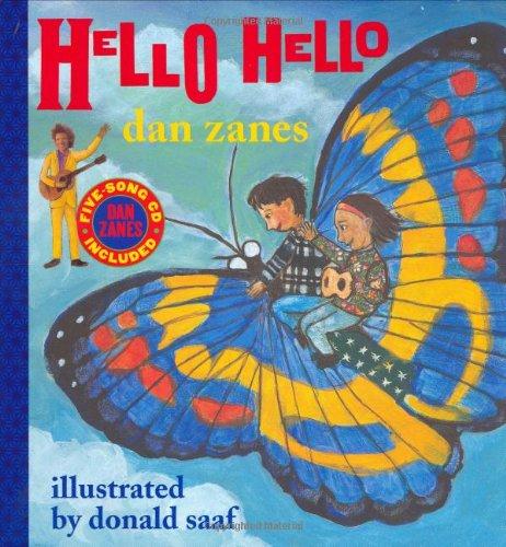 Read Online Hello Hello pdf