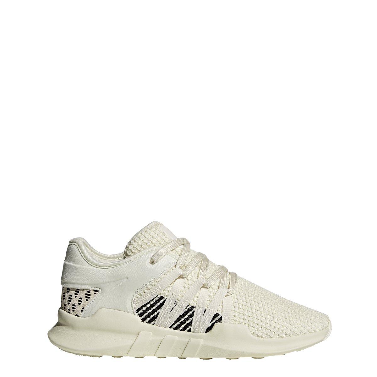8b47cb7b Amazon.com | adidas EQT Racing Adv Womens Style : By9799 Womens By9799 Size  10.5 | Fashion Sneakers