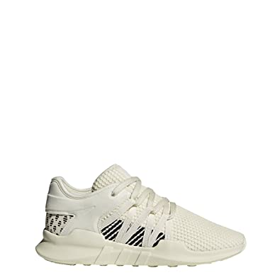cheap for discount f02b3 63878 Image Unavailable. Image not available for. Color adidas EQT Racing Adv  Womens Style  By9799 ...