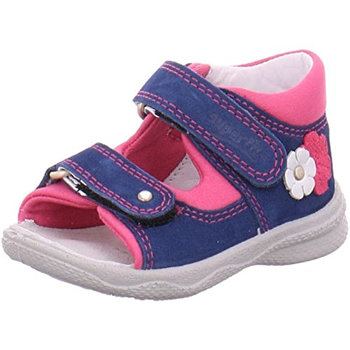 Superfit E Bimba Stivaletti Borse 24 0 Polly Amazon it Scarpe 8Sraw8q