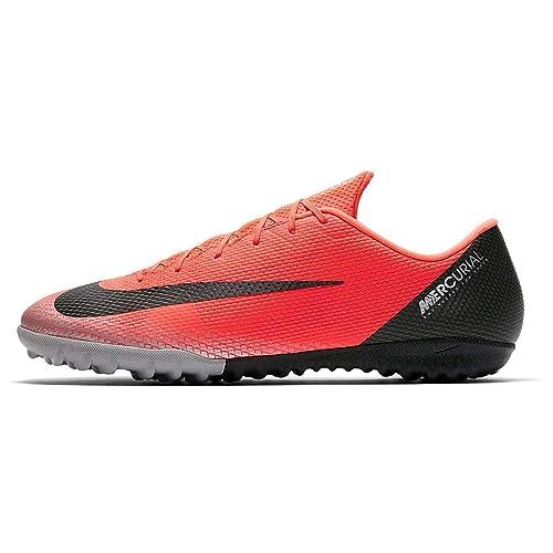 1a8ad84e37 Zapatillas cr7 niño | Zapatillas para todos los estilos y todos los ...