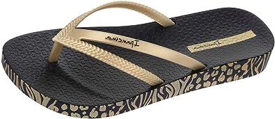 82282 Chanclas Mujer Ipanema Hombre: Amazon.es: Zapatos y complementos