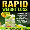 Rapid Weight Loss