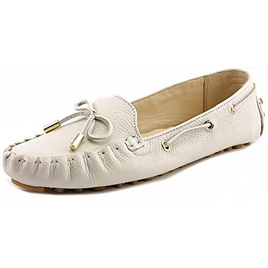 Womens Shoes Cole Haan Cary Optic White