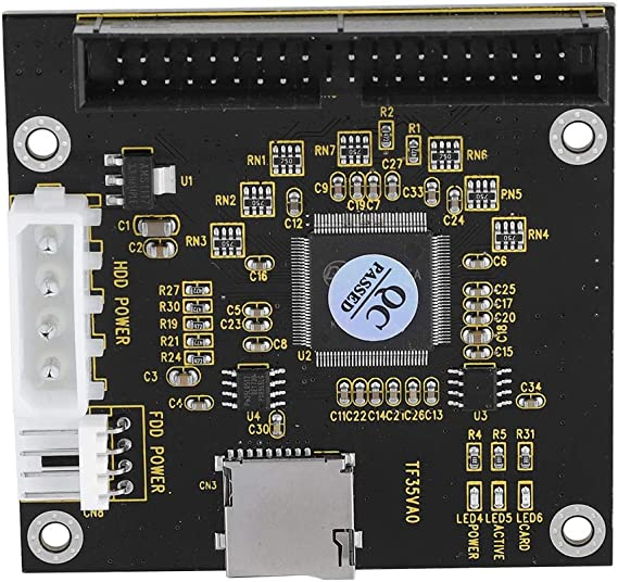 pack of one febi bilstein 40085 Crankshaft Sensor