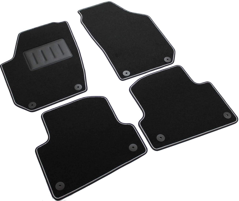 Liroyal portable allumettes imperm/éables /à t/ête extra large NO.2
