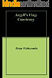 Argyll's Flag: Courtenay