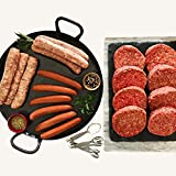 #1: Porter & York Grillables Box