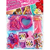 Best Crystal Dream Birthday Gifts For 12 Year Old Girls - Disney Princess Dream Big Birthday Party Favours Mega Review