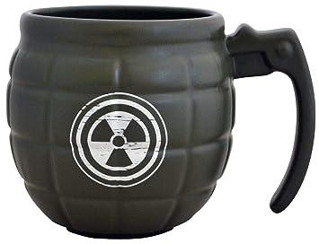 Forme 3005 Fizz Mug Creations Grenade De lcTFKJ1