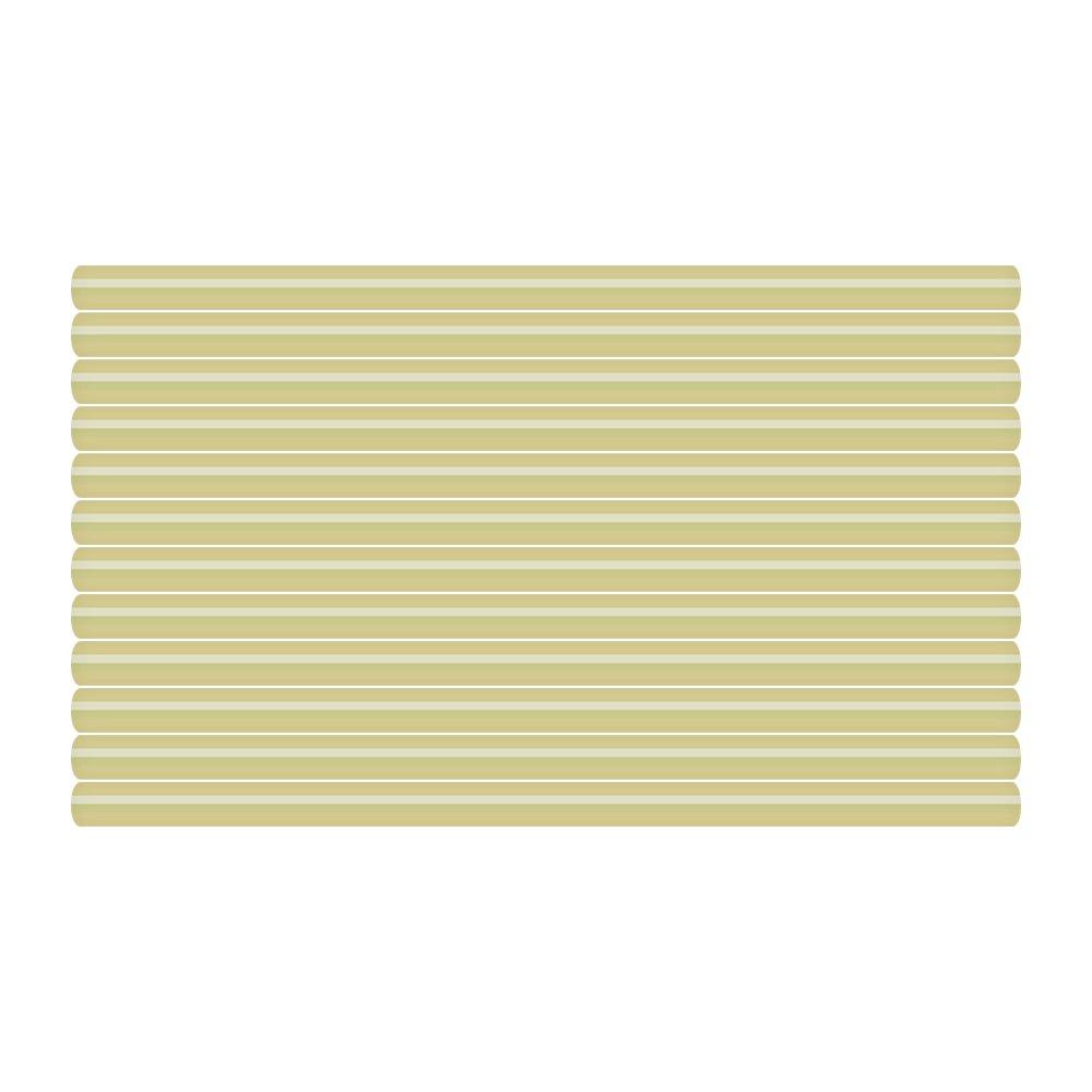 Super PDR® 10Pcs High Temperature Black Best Glue Sticks-Car Dent Removal Tools