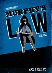 Murphy's Law, Vol. Two: Odds & Sods, Etc.