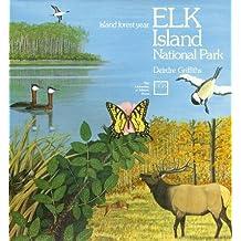 Island Forest Year: Elk Island National Park