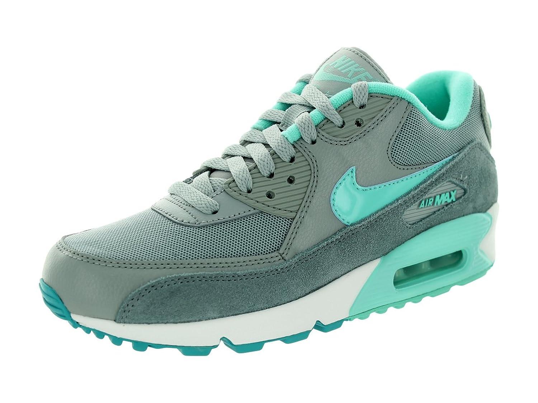 Nike Air Max 90 616730, Damen Low Top Sneaker