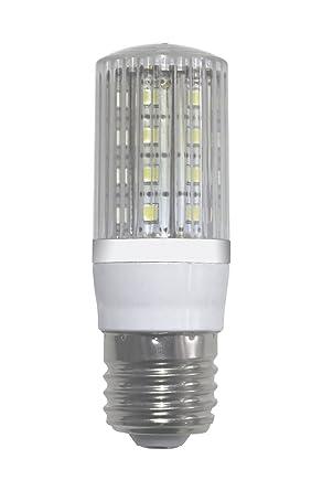 Bombilla LED tipo mini mazorca SevenOn LED 53063, 5W equivalente a ...