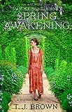 Spring Awakening, T. J. Brown, 1451699069