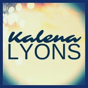 KALENA LYONS