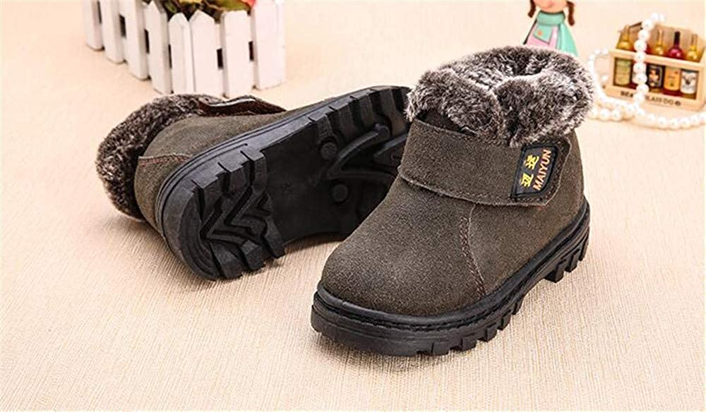 ONEYUAN Children Vintage Black Cats Kitten Kid Casual Lightweight Sport Shoes Sneakers Running Shoes