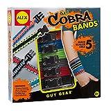 Alex Toys Craft DIY Cobra Bands