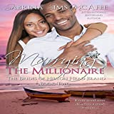 Marrying the Millionaire: The Brides of Hilton Head Island, Book 2