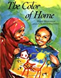 The Color of Home (Phyllis Fogelman Books)