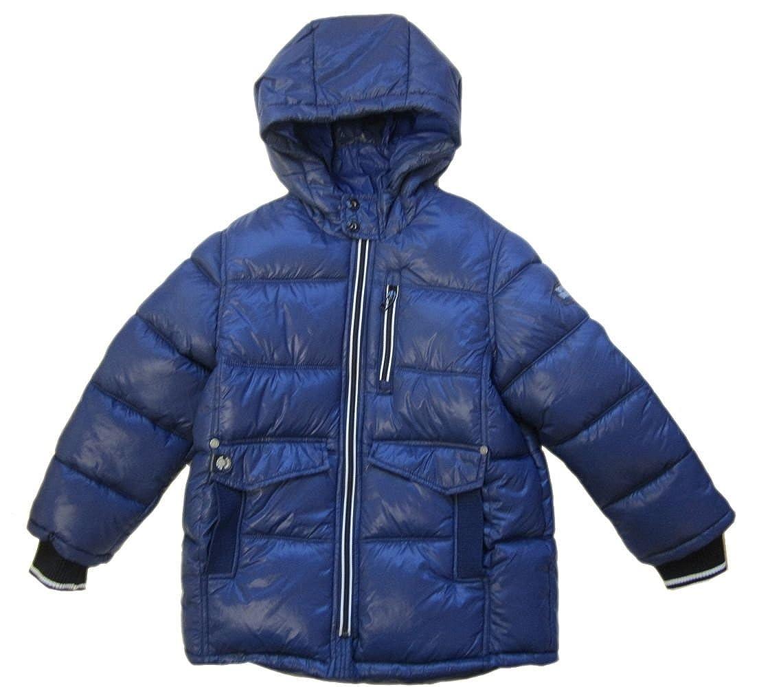 Catimini Jacket ca42014